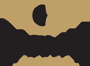 Carval-Homes-Logo