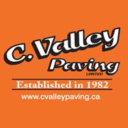 CValley-Web-Logo-Orange