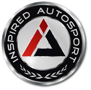 IA-logo1