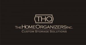 THO_Logo