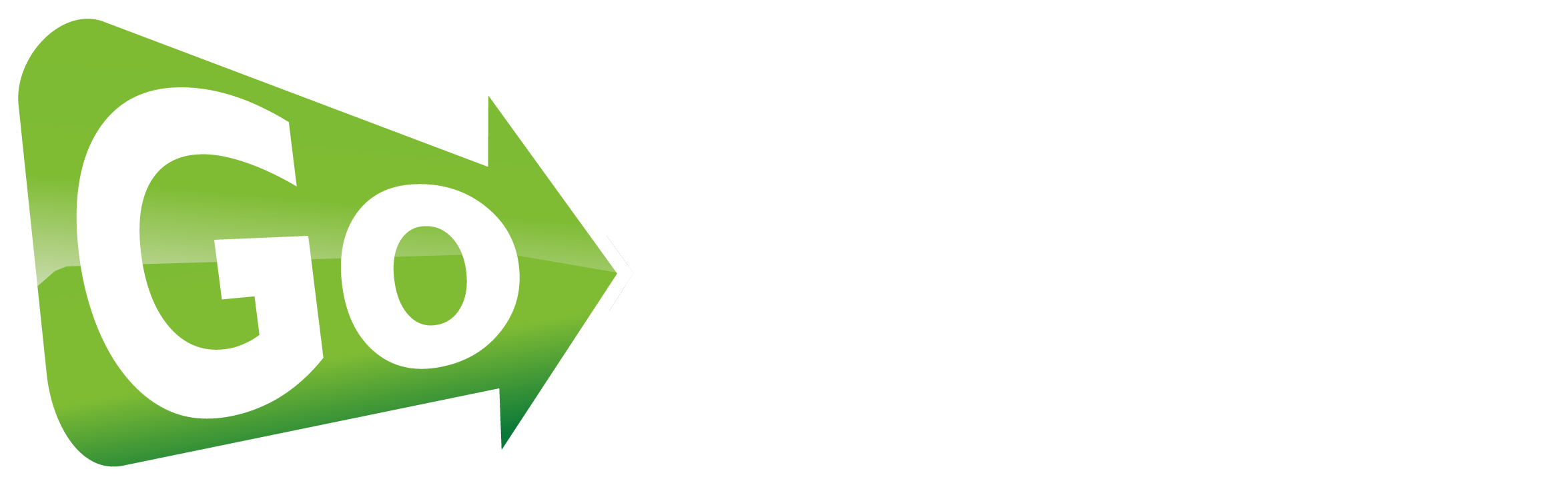 Go Online Marketing Inc Your Branding Website Development