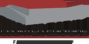 counter-culture-logo