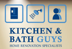 kitchen-and-bath-logo